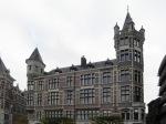 Antwerpen 029kopie