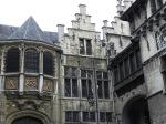 Antwerpen 030