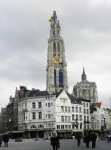Antwerpen 032kopie