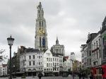 Antwerpen 033kopie