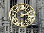 Antwerpen 034kopie