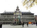 Antwerpen 038