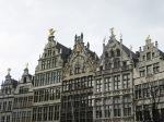 Antwerpen 039_bewerkt-2
