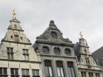 Antwerpen 040