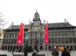 Antwerpen 041