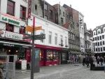 Antwerpen 042