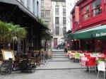 Antwerpen 044