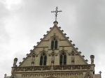 Antwerpen 045