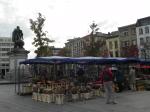 Antwerpen 046