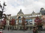 Antwerpen 047