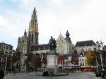 Antwerpen 048